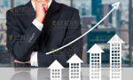 Цены на жилье в Болгарии растут быстрее, чем в среднем в ЕС