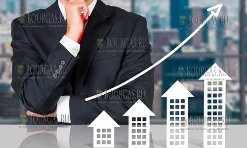 На недвижимость Варны появился спрос