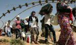 Напряжение на болгаро-турецкой границе растет