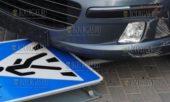 Пешеходы в Болгарии гибнут на пешеходных переходах