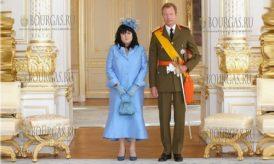 Посол Болгарии в Бельгии и Люксембурге повеселил интернет