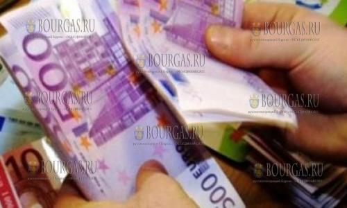 Швейцария - главный инвестор в недвижимость Болгарии