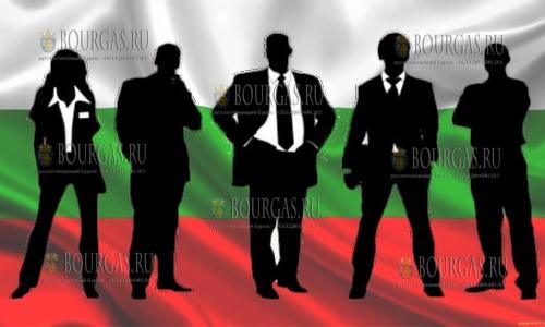 Условия найма сезонных рабочих в Болгарии упростили, рабочих рук в Пловдиве