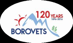 120 лет болгарскому курорту Боровец
