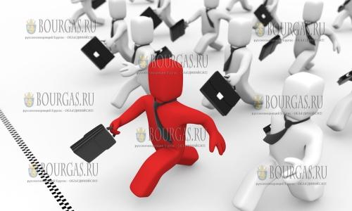 20% рабочих в Болгарии являются трудовыми мигрантами, работников в Болгарии