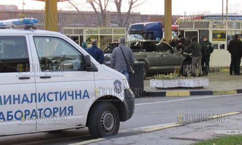 Борьба с коррупцией в Болгарии продолжается