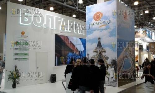 Министерство туризма Болгарии увеличит расходы на рекламу