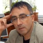 министра образования и науки Болгарии, Диян Стаматов