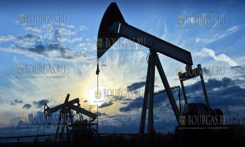 Нефть и газ в Болгарии будут искать и на северо-западе страны