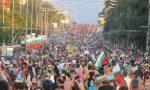 Правительственный кризис в Болгарии не за горами?