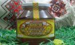 Украинский мед в Болгарии «уронил» цены на мед болгарский