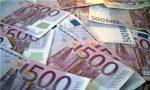 Болгары из-за границы помогают Болгарии больше, чем ЕК