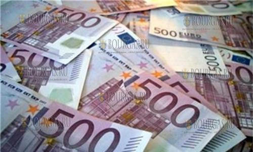 В одном из водохранилищ Болгарии нашли 12 миллионов евро, эмигранты в Болгарии