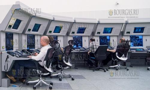 Вскоре заработает Единый центр метеопрогнозов в Болгарии