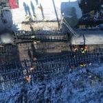 Бунт в Хитрино - уже назрел?