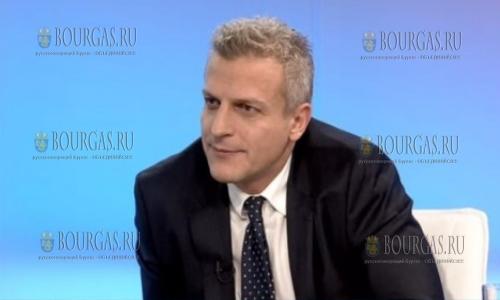 C новым премьером в Болгарии определились?