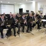 Духовой оркестр Бургаса приглашает