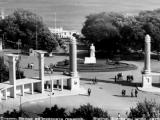 Город Варна в город Сталин был переименован 67 лет назад