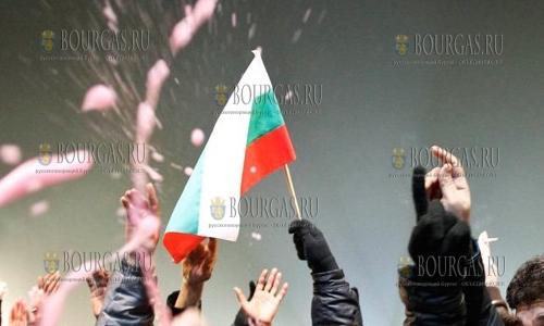 Рождество и Новый год в Болгарии будут бесснежными