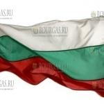 Завтра в Болгарии День национального траура