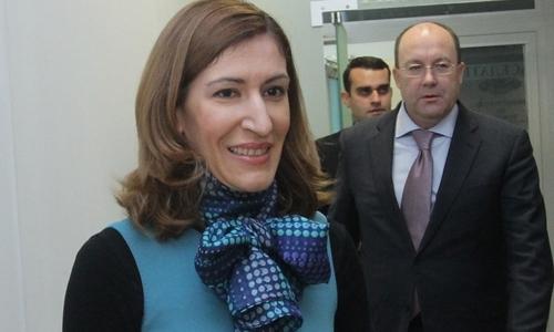 Болгария и Россия - 40% рост числа российских туристов на болгарских курортах