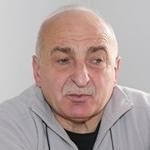 директор Горно-спасательной службы, Радко Марков