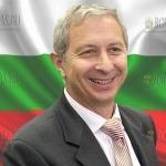 Определились с главой временного правительства в Болгарии, Огнян Герджиков