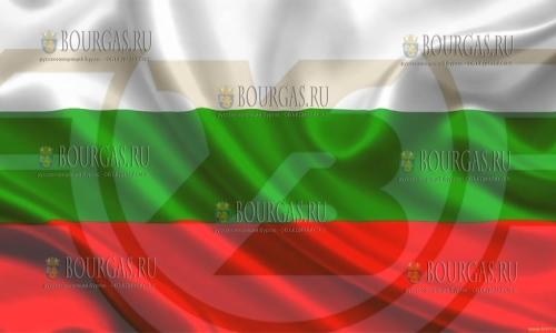 Украина-Болгария, ж/д сообщение будет возобновление?