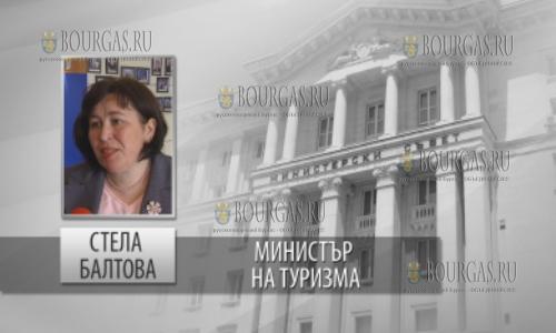 Новый министр туризма Болгарии о подготовке к летнему сезону