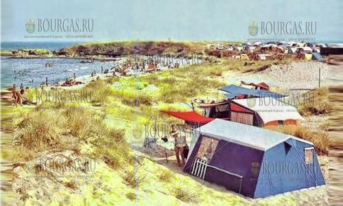 Поток туристов из Чехии в Болгарию растет