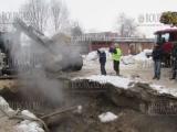 Обнаружились серьезные проблемы с централизованным отоплением в Софии