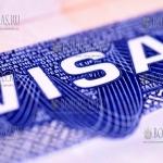 США визовую политику по отношению к гражданам Болгарии менять не будет