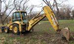 За 40 дней проведут ремонт розариума в Пловдиве