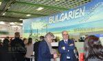 Туристическая Болгария участвует в туристической ярмарке ITB