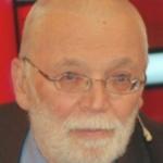 директор Института демографии Болгарии при Болгарской академии наук - Петр Иванов