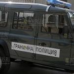 МВД Болгарии закупит 299 авто повышенной проходимости