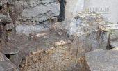 Строили дорогу, а нашли античную крепость в Болгарии