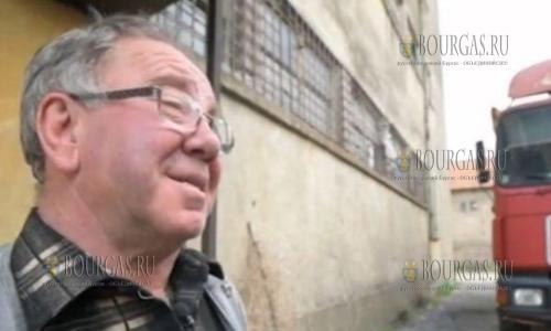 Новоявленный болгарский мультимиллионер Димитар Митев ищет жену