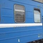 Белорусская ЖД начала предварительную продажу билетов на поезд Минск - Варна