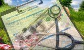 В последние несколько лет именно в Болгарии российские туристы чаще всего используют медицинскую страховку