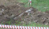 3 мая 2017 года, Пловдив, в районе Тракия были обнаружены сразу три авиабомбы, которые были извлечены саперами и уничтожены на полигоне