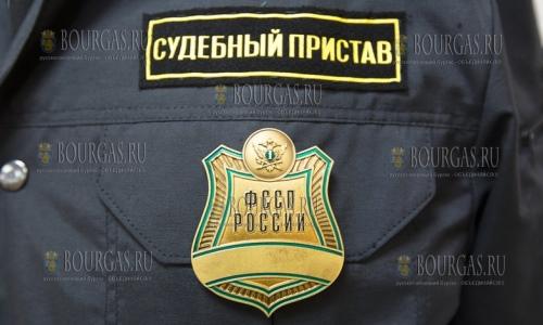 Если россиянин захотел отдохнуть в Болгарии, его ничто не остановит