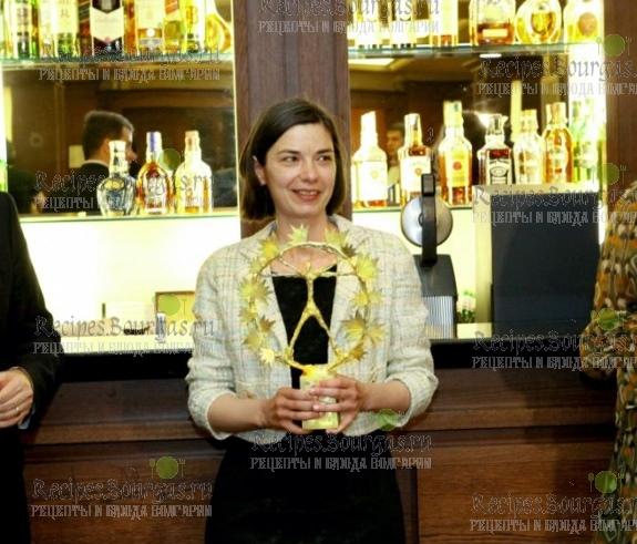 Болгарский Мавруд - лучшее вино на Балканах