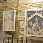 Выставка икон из Несебра пройдет в Москве