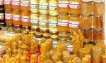 Болгарский мед в этом году не уродил