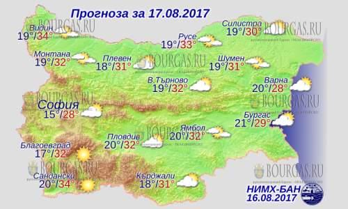 Погода в уварово тамбовской на три дня
