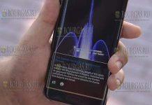 Бесплатное мобильное приложение поможет туристам в Варне и Бургасе