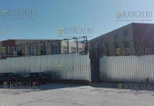 В болгарском селении Пыстрогор построили 1-й центр закрытого типа для беженцев в Болгарии