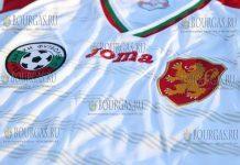сборная Болгарии по футболу