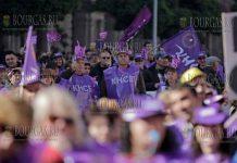 Болгарские ученые выйдут на акцию протеста